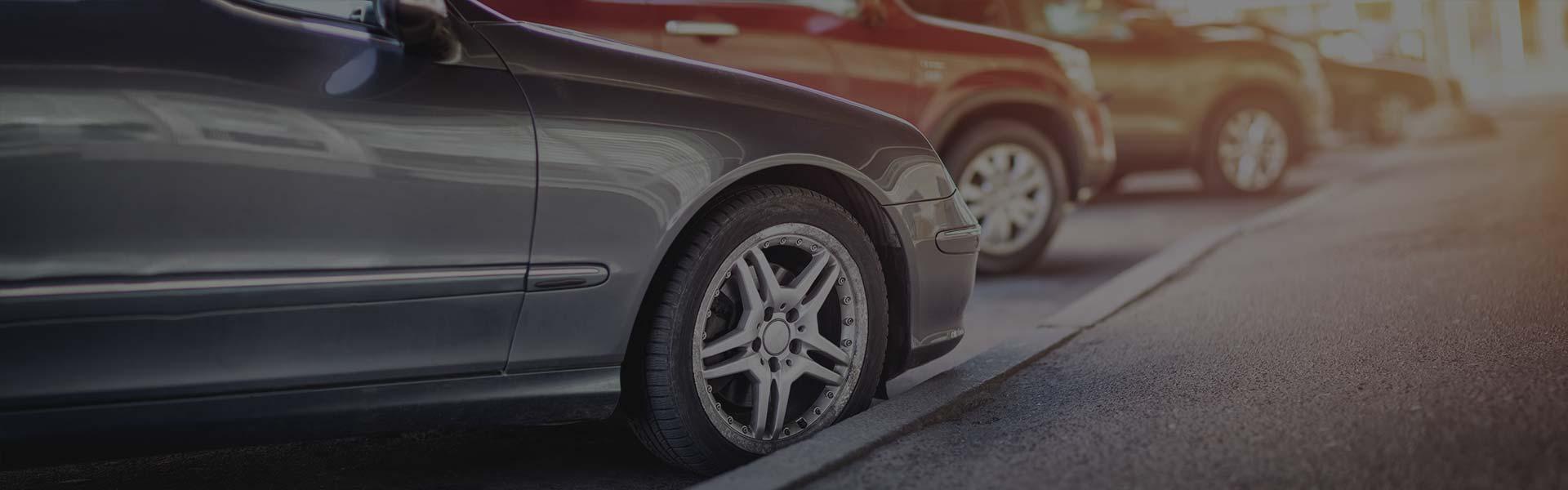 vente voiture neuf occasion futur automobile