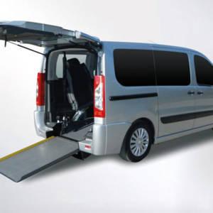 futur autonomie accessibilite rampe