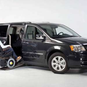 futur autonomie adaptation fauteuil roulant