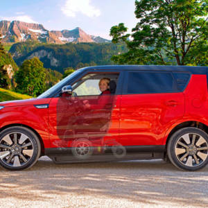 futur autonomie adaptation vehicule mobilite reduite pmr